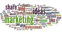 AM WEEK – Adviser Marketing Week – aims to be Australia's leading marketing blog for professional advisers and service professionals who want to learn more about how to put marketing […]