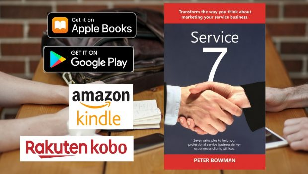 Service 7 is now available as an e-book We are pleased to let readers of AM WEEK know that it is now an e-book, that is being rolled out on […]