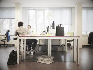 client surveys for financial planners