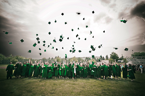 I recently had the opportunity to speak with Alisdair Barr, Director at Grad Mentor. Grad Mentor is a Specialist Resourcing provider that connects small to medium financial planning principals with […]
