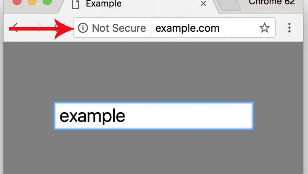 Google has just made a change to the way your website appears in their Chrome browser. The other web browsing apps like Safari, FireFox and Microsoft Edge are likely to […]