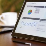 Meta data is good for making your website rank higher on search engines