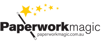 Paperwork Magic Provides paraplanning services and more to financial planning businesses and dealergroups. Paperwork Magic is in the network of Adviser Marketing Week